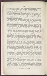 The History of Mary Prince, A West Indian Slave -Page 14